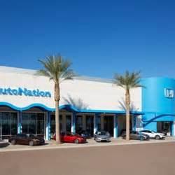 auto nation honda chandler autonation honda chandler car dealers chandler az
