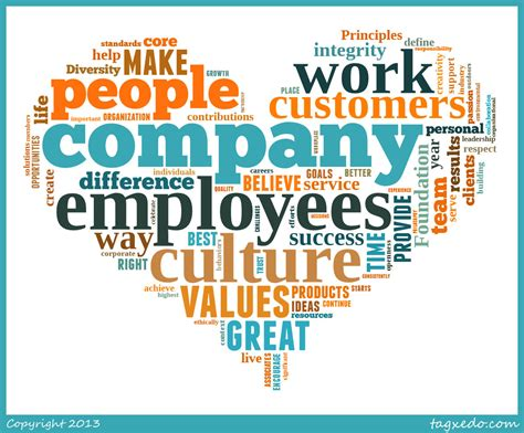work that works emergineering a positive organizational culture books understanding your companies culture and how to change it