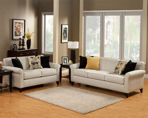 Benchley Furniture by Sofa Set Elliston By Benchley Furniture Bh Elset