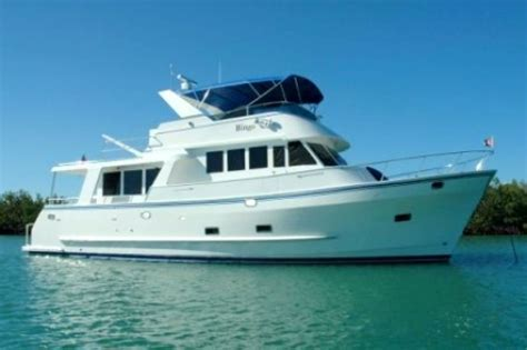 boats for sale rockland ny east coast yacht sales pre owned listings
