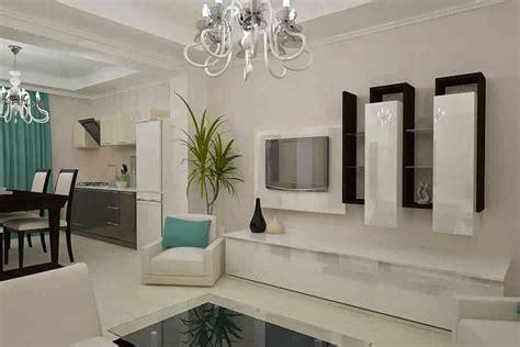 design interior pret design interior casa constanta amenajari interioare