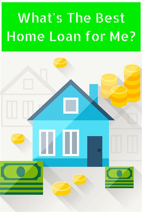 best house loans best house loans 28 images best home loan rates april 2012 home loans get the