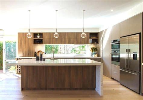 l shaped kitchen bench home l shaped kitchen designs ideas