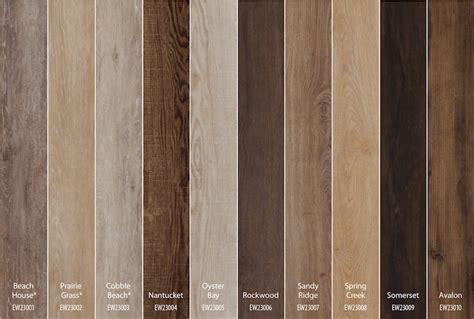 vinyl flooring edmonton gurus floor