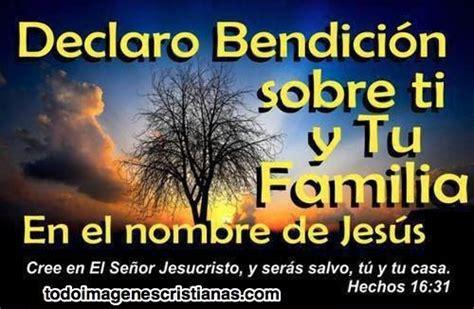 imagenes cristianas para facebook gratis im 225 genes cristianas de bendiciones para tu familia