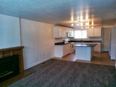one bedroom apartments in orem utah for rent in orem utah 3 bedroom 1 bathroom apartment