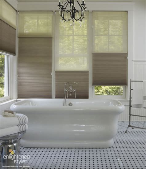colourful roller blind bathroom 3 factors that help you choose the right window treatments