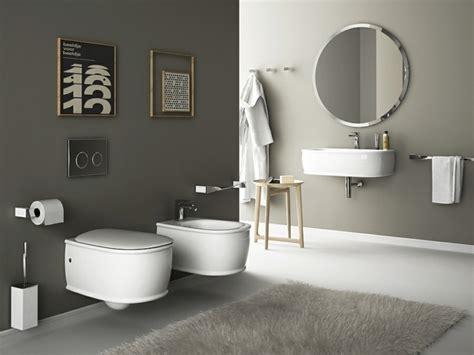 bathroom setting ideas kleines badezimmer einrichten und modern ausstatten