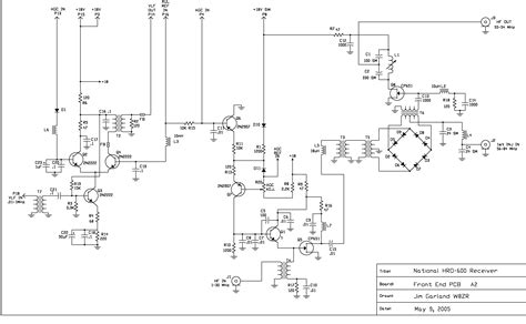 diode in circuit exle diode exle problems 28 images diode circuit exle problems diode wiring diagram and circuit