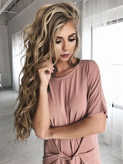 cute color and highlights for older women pics 25 best ideas about hair colors on pinterest colored