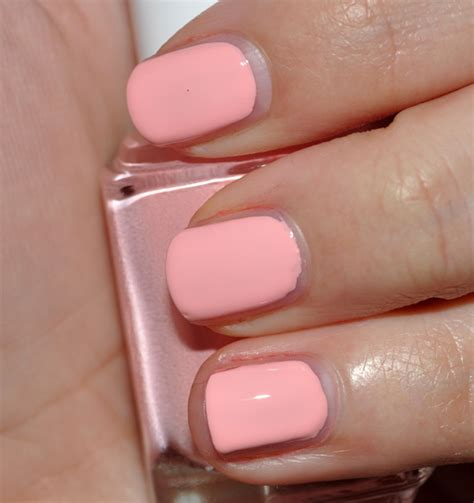 2007 From Essie by Essie The Of Collection Reviews Photos Swatches