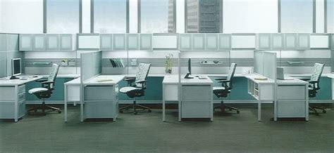 36 office furniture donation los angeles loft