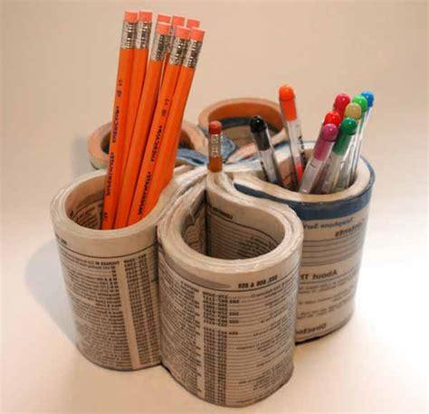idee riciclo casa idee di riciclo creativo guida utile