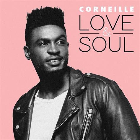 Corneille chanteur marriage counseling