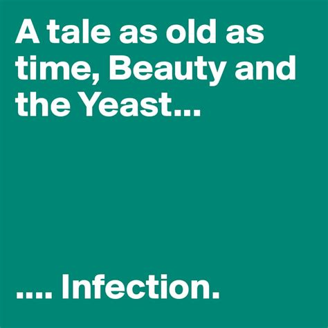 tale as old as time beauty and the beast free mp3 download a tale as old as time beauty and the yeast