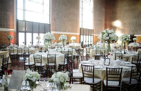 Baby Shower Venues Los Angeles by Downtown Los Angeles Union Station Wedding