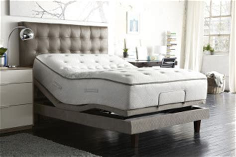 sealy adjustable bed bases at dreamland mattress sleep center 3627 n portland ave in oklahoma