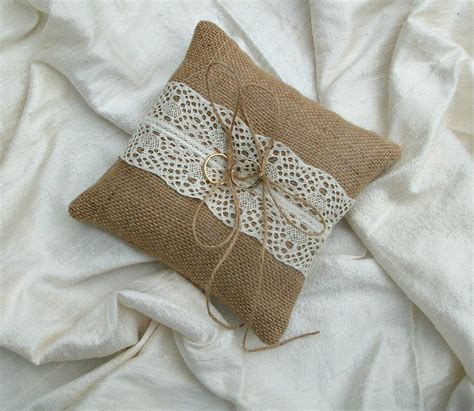 Upholstery Pillows Ring Bearer Pillow Fabric Savary Homes