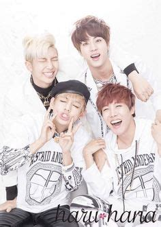 bts quiz quotev a r m y how well do you know bts quiz quotev cute
