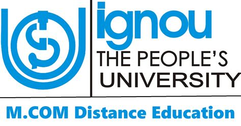 Mba It Distance Learning From Ignou by Distance Education India Courses Admission News
