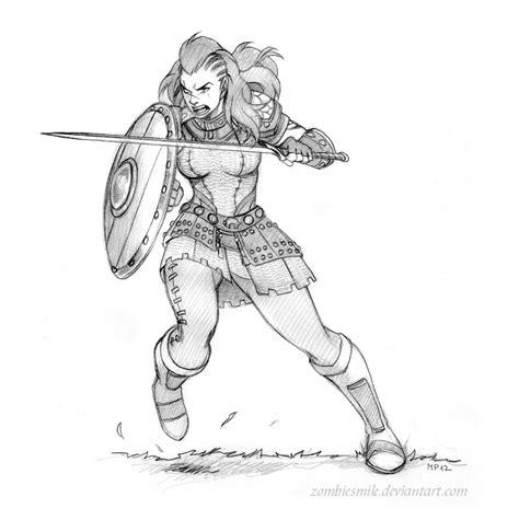 doodle warrior desenhos para desenhar imagens prontas 139 ideias