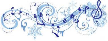 Image result for winter concert