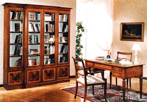 librerie como librerie como pozzi umberto prodotti