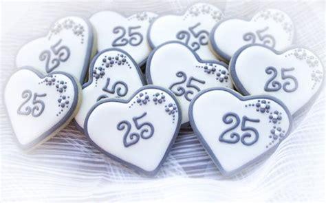 Wedding Anniversary Ideas Sugar by Best 25 Anniversary Cookies Ideas On 50th