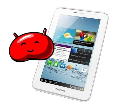 Resmi Samsung Galaxy Tab 4 7 0 update galaxy tab 2 7 0 p3110 to official android 4 1 2 xxdma2 firmware jelly bean