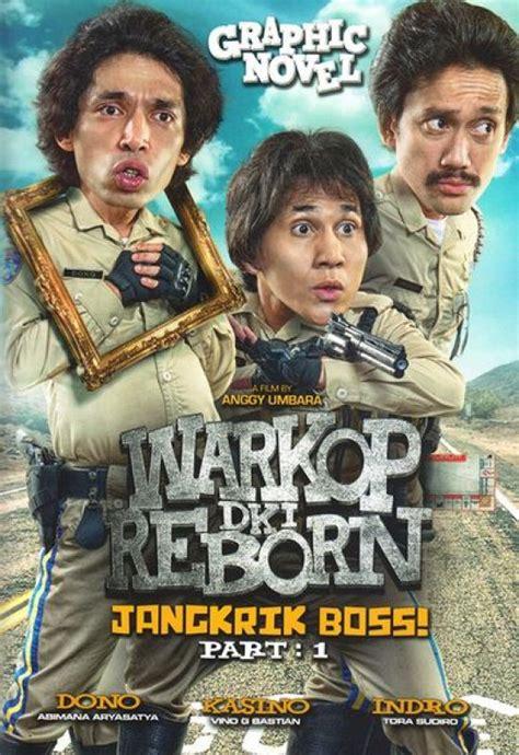 film zombie komedi terbaru 10 film komedi terbaik dan terbaru indonesia nyesel ngak
