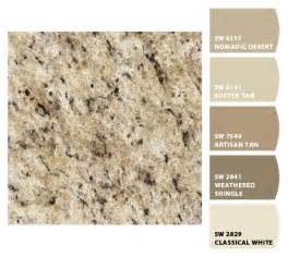 How To Match Paint Color tan paint paint colors we tans counter tops distressed cabinets