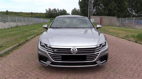 mazda lebanon official website volkswagen arteon r line 28 images used 2017