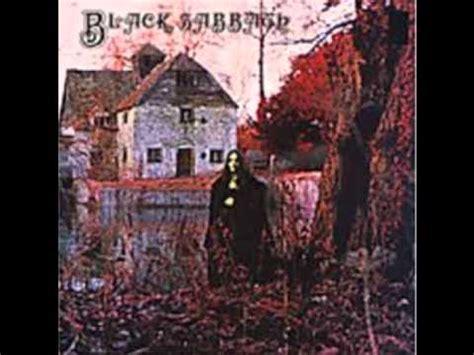 black sabbath she s cover live black sabbath she s doovi