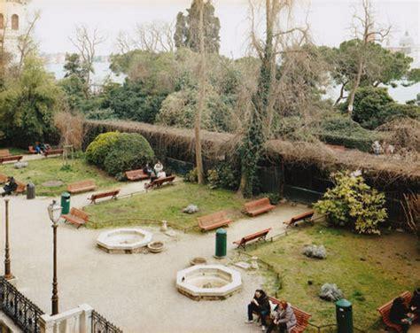 giardini di venezia bonus giardini reali di venezia piazza san marco