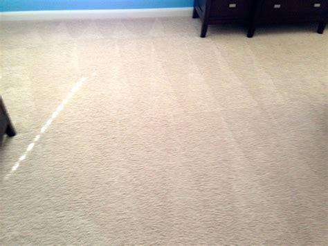 Rug Cleaning San Antonio by Beyer Carpet Cleaning Carpet Cleaning San Antonio Carpet Cleaners