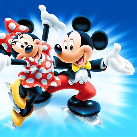 imagenes para celular gratis de mickey 301 moved permanently