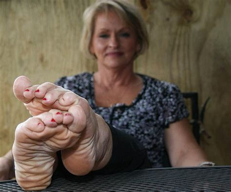 granny foot love to tickle lick older women s wrinkled soles