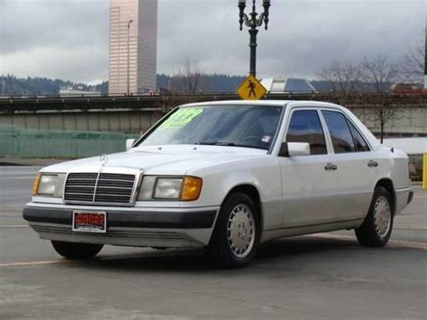 free download parts manuals 1992 mercedes benz 300se instrument cluster service manual repairing the linkage on a 1992 mercedes benz 300se transfer case service