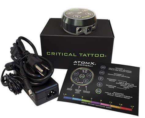 joker tattoo power supply critical atom x power supply joker tattoo supply