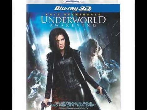 film blu youtube best 3d blu ray movies list youtube