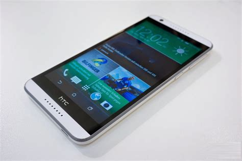 best android processor best android smartphone with processor in range