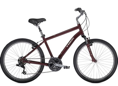 comfortable bike seat for trek trek comfort bike 28 images trek navigator 2 0 mens