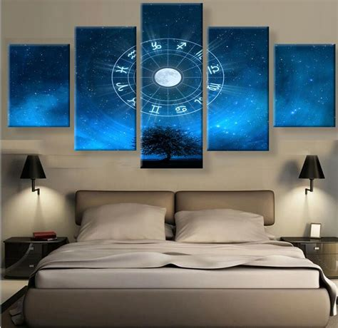 zodiac home decor compare prices on zodiac signs picture online shopping