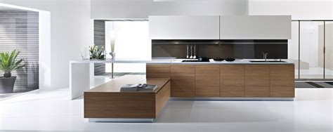 Kitchen And Home Design Lebanon | kitchen and home design lebanon kitchen design lebanon