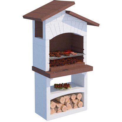 barbecue da giardino in muratura prezzi barbecue in muratura vasto acquista da obi