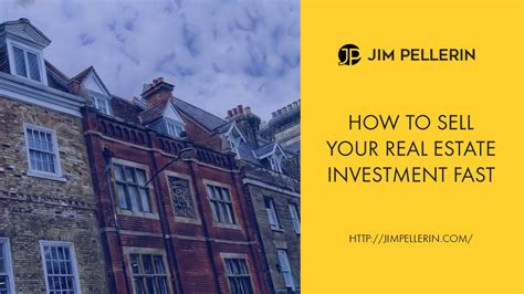 selling your house to a real estate investor selling your house to a real estate investor 28 images how to sell your real
