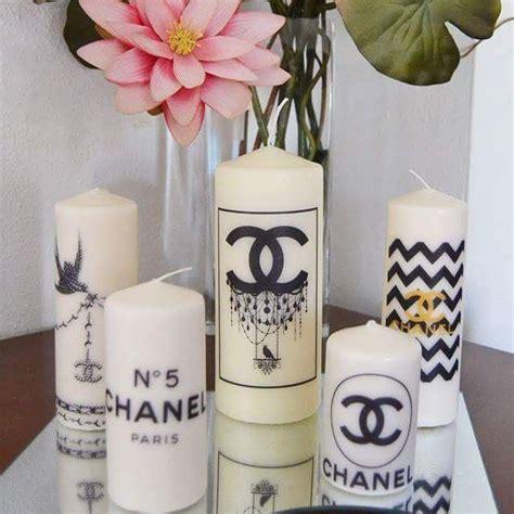 candele personalizzate candele personalizzate fashion su ordinazione su direct