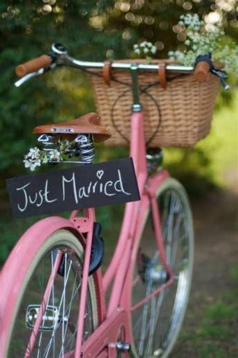 meer dan 1000 idee 235 n just married car op