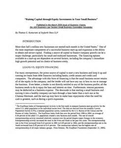 Business Investment Contract by Sle Business Investment Agreement 7 Documents In Pdf Word