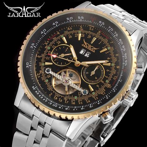 2016 luxury top brand automatic 2016 luxury top brand automatic mechanical